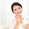 アトピーに乳酸菌は効果あるの?トクホのヨーグルトで腸内環境を整えよう