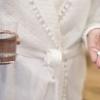 女性ホルモンの乱れでアトピーが悪化する|生理前の不調を解消するには?
