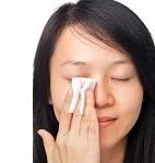 間違ったスキンケアで顔に赤みが?慢性的な炎症になる3つの刺激とは