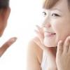 ヒアルロン酸とセラミドはどちらが上?アトピー肌に良い保湿成分の種類