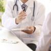 アトピーのステロイドの減らし方|炎症の段階的症状で判断する場合