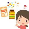 アトピーで体質改善が必要な3タイプとは|漢方薬選びは症状の見分けから