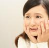 アトピーの顔を潤すローションパックとは|真皮性のシワを作らないために