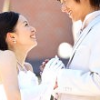 結婚式でアトピー跡を隠すには|2週間前に塗るステロイドの効果