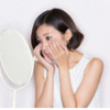 シャンプーで目の周りがアトピーに|赤く腫れてかゆい原因は洗浄力?