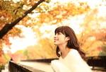 季節の変わり目にかゆくなる肌の守り方|秋になると悪化しやすいアトピー