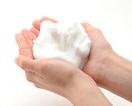 前日のステロイドは洗い流すほうがいい?軟膏と分泌液が混ざると悪化する