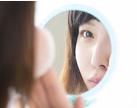 顔に塗っても大丈夫なステロイドは何?強度別で一覧にしてみました
