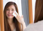 拭くだけコットンで瞼がヒリヒリ|アトピー肌に優しいメイク落としの仕方
