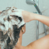 シャンプーが原因で首にアトピーができた?かさかさ痒みを防ぐ4つの対策