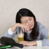 お酒を飲むとアトピーが赤くなるのはなぜ?痒みを防ぐアルコールの飲み方