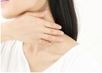 電気毛布で首のアトピーが痒い|オーガニックコットン生地でチクチク対策