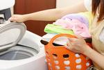 落ちないワセリンの洗い方|40℃のお湯洗濯でも残る湿り気をなくすには