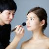 化粧かぶれで顔が赤く腫れる成分とは?旧表示指定成分を一覧でチェック