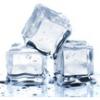 かゆみを鎮める冷やし方|0℃タイプの保冷剤がアトピー肌によいワケ