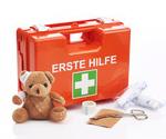 急なかゆみの応急処置を教えて!決め手は患部を冷やすことと鼻水の薬