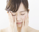 酒さと脂漏性皮膚炎の違いとは|赤ら顔に見える理由が識別ポイントに