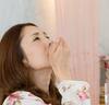 顔の赤みとほてりが治らない|酒さ様皮膚炎に効果的な漢方薬を紹介中