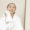 冷え性でアトピー肌のお風呂の入り方|冬でも体が湯冷めしない方法を紹介