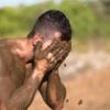 アトピー肌は体を洗わないほうが良い?風呂上がりに肌がカサカサする理由