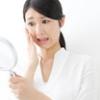 冬になって急に顔が乾燥した|保湿する回数やベストなタイミングとは?