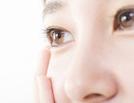 アトピーが軽い症状になった時の注意点|肌の良い状態をキープするために