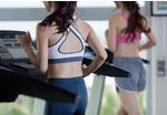 アトピー肌は汗をかくと良い3つの理由|運動中の急な痒みを防ぐには