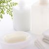 弱酸性ボディーソープを使うとヒリヒリ||アトピー肌に固形石鹸が良いワケ