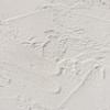 漆喰壁のメリットとデメリット|ひび割れのお手入れや補修方法を紹介中