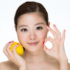 【アトピー肌に】お風呂の塩素除去方法|ビタミンCで中和する目安量は?