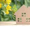 新築で痒い思いをしないために|自然派住宅に潜むシックハウスの原因
