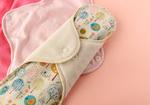 アトピー肌に布ナプキンがおすすめなワケ|メリットとデメリットを紹介