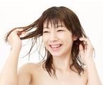 頭皮が痒くて抜け毛が増えたアトピー肌の方|湯シャンの正しい方法を伝授