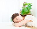 アトピー肌とノンレム睡眠の関係|皮膚の再生を促進する3つの習慣