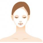 アトピー肌に安心なシートマスクの選び方|夏の顔の乾燥から守る