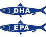 αリノレン酸でアトピーを抑える|DHAやEPAを含む食べ物は?