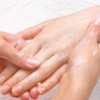 手荒れに効くマッサージ法|水仕事後にする主婦湿疹の予防ケア