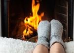 冬にかゆみが起きない室温は?アトピー肌におすすめの暖房器具