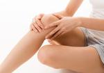冬になると足だけ痒くなるのはナゼ?乾皮症とアトピーの違い