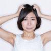 ストレスを感じると痒くなる原因│自律神経とアトピーの関係