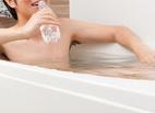 水素風呂の効果的な入浴方法|アトピー肌の代謝を上げるコツ