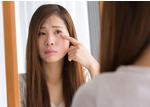 水素水のアトピー肌への効果一覧|目の周りの炎症じわ改善に