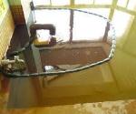 アトピーに効く温泉の成分とは?豊富温泉の石油成分が良いワケ
