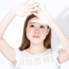 紫外線を浴びると光老化が防げる|顔の骨粗鬆症を防ぐために