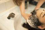アトピー肌がヘナでかぶれない為に|毛染め剤のパッチテストの注意点