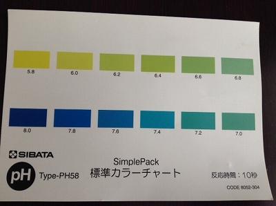 カラーチャート紙.jpg