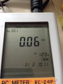 xx本物のレモン測定結果10cc.jpg